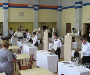 Демонстрационный экзамен в ЧТТПиК