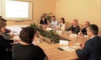 В рамках Деловой программы VII Регионального (открытого) чемпионата «Молодые профессионалы» (Worldskills Russia) в Чувашской Республике обсуждены вопросы цифровизации профессионального образования
