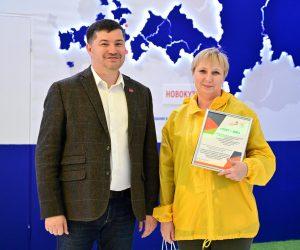 Два техникума Чувашии вошли в число 100 лучших колледжей и техникумов России Движения «Молодые профессионалы (WorldSkills Russia)»